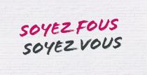 soyez_vous